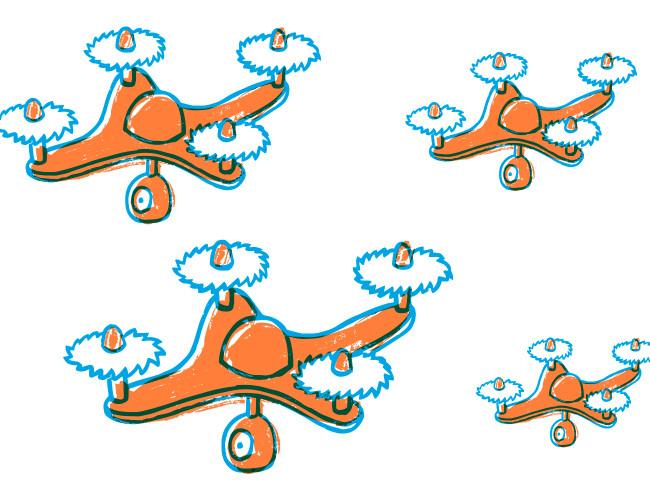 ilu_drony