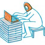 Czy RODO pomoże wyegzekwować zatarcie skazania w Internecie?