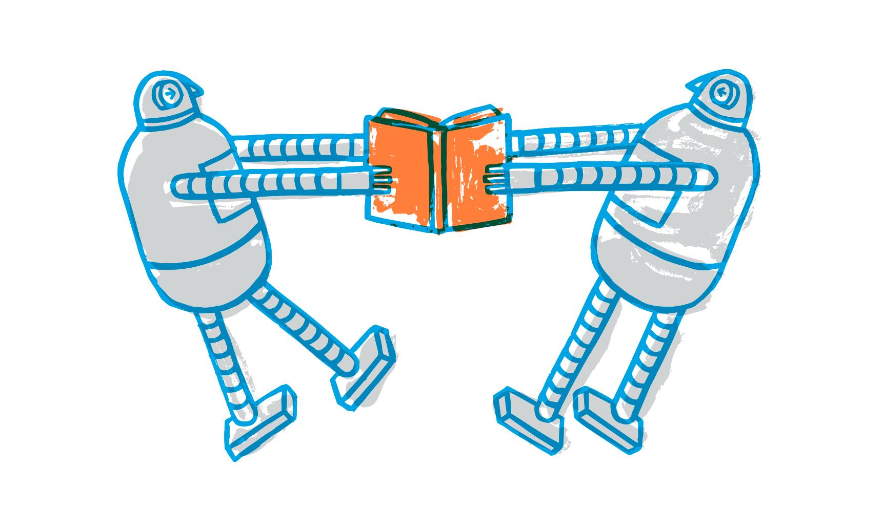 """""""Oswoić cyberświat"""" E. Lucas'a – książka obezsilności wobliczu cyfrowych zagrożeń"""