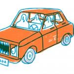 Śmiertelny wypadek z udziałem autonomicznego samochodu Ubera - ciąg dalszy